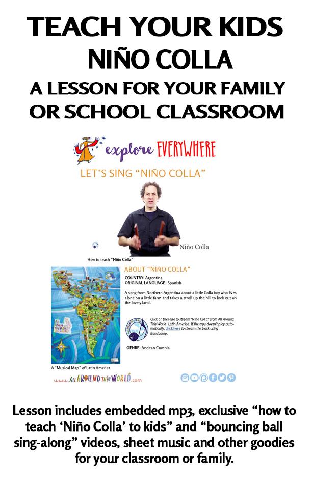 all-around-this-world-argentina-teach-kids-nino-colla