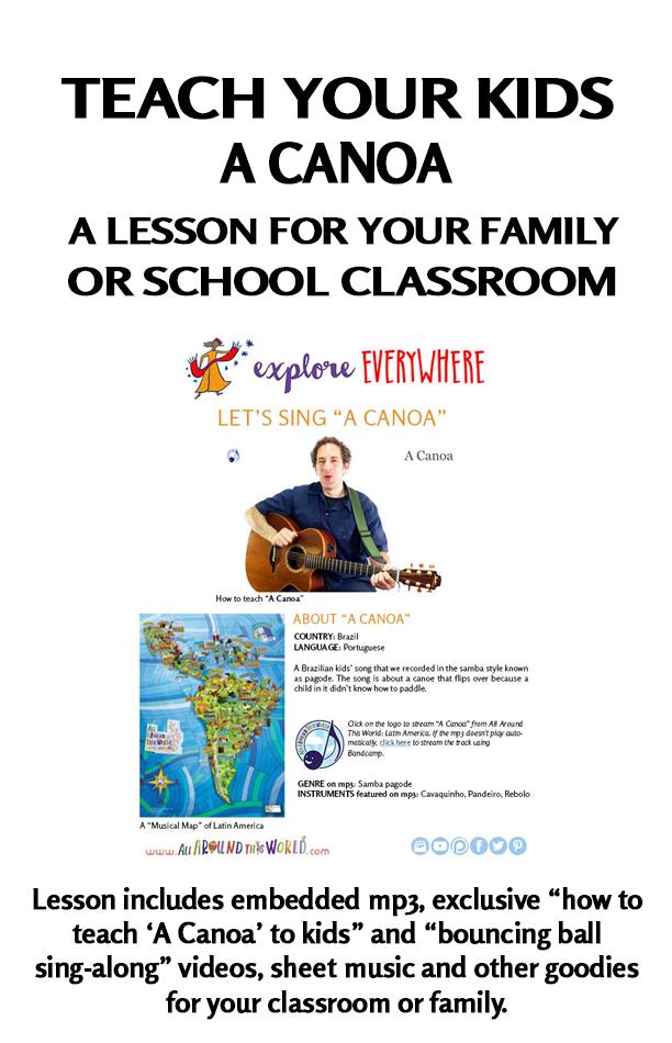 all-around-this-world-brazil-teach-kids-a-canoa