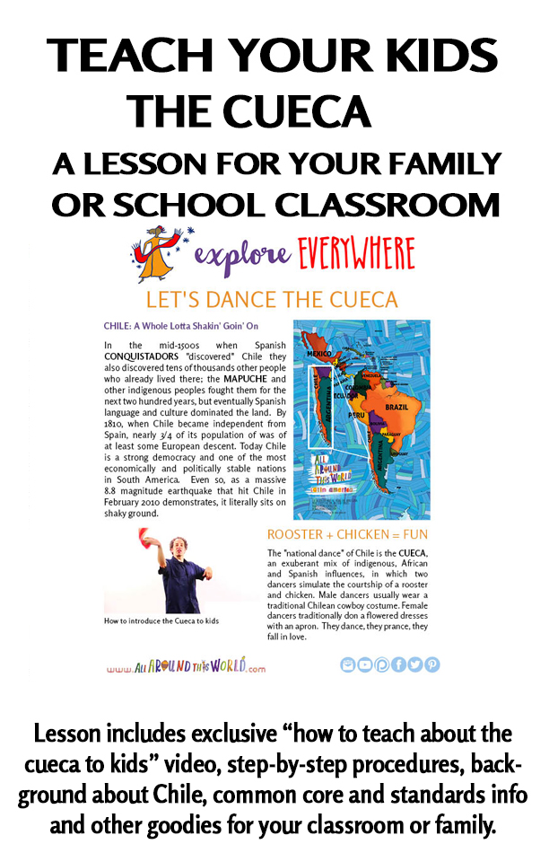 all-around-this-world-chile-teach-kids-the-cueca-2