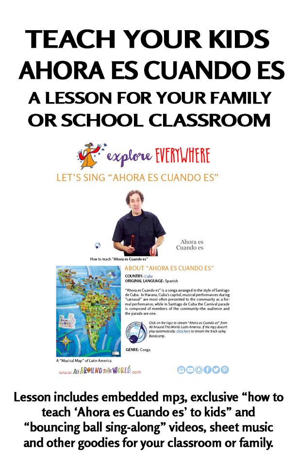 all-around-this-world-cuba-teach-kids-ahora-es-cuando-es