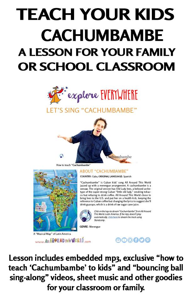 all-around-this-world-cuba-teach-kids-cachumbambe
