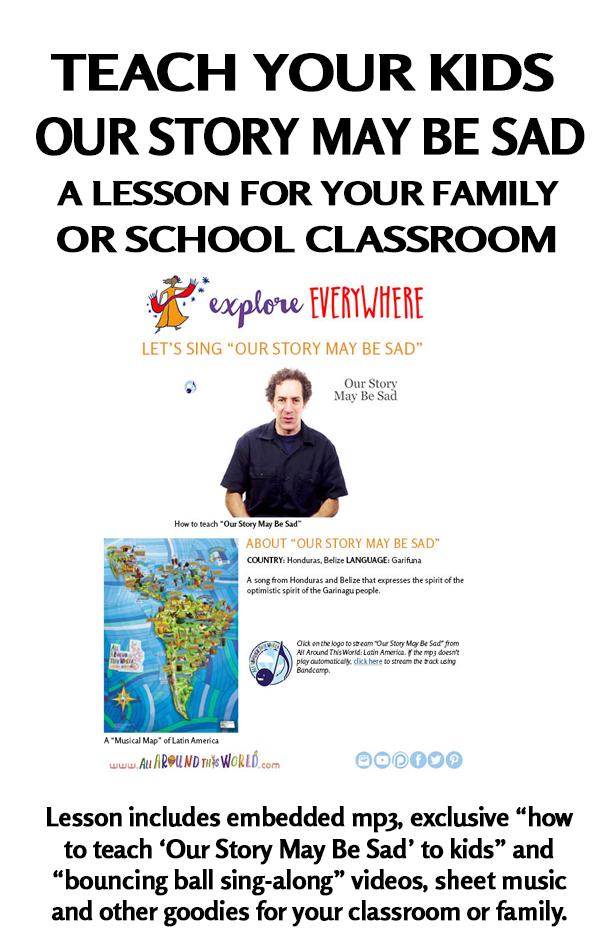 all-around-this-world-garifuna-teach-kids-our-story-may-be-sad