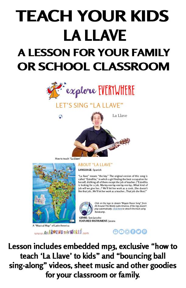 all-around-this-world-latin-america-teach-kids-la-llave