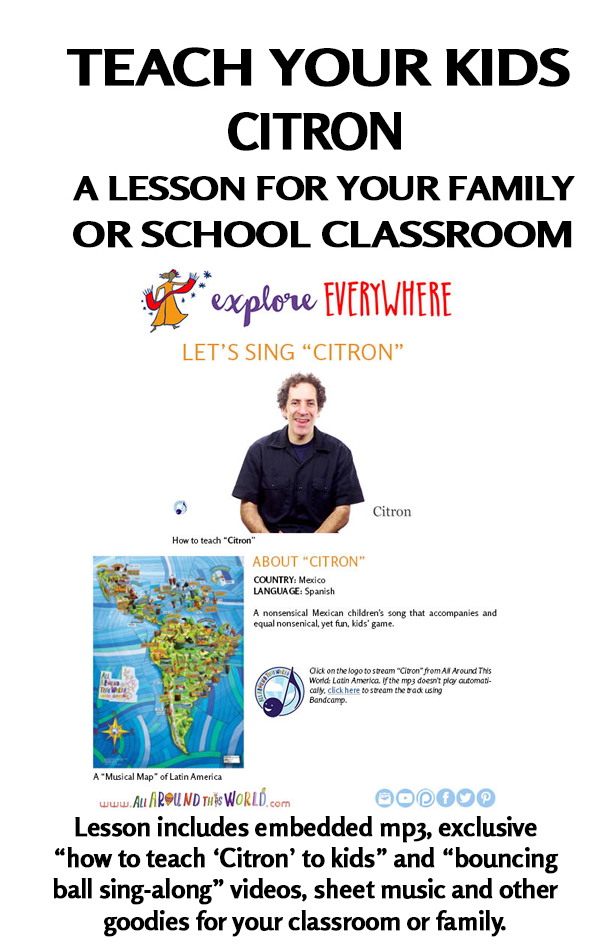 all-around-this-world-mexico-teach-kids-citron