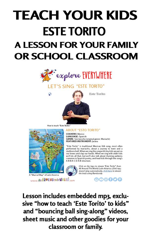 all-around-this-world-mexico-teach-kids-este-torito