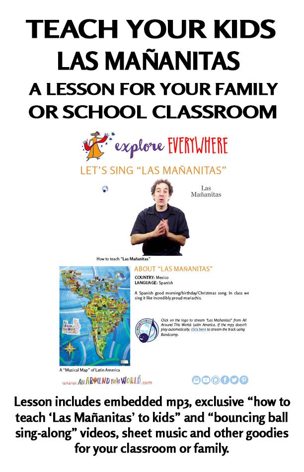 all-around-this-world-mexico-teach-kids-las-mananitas