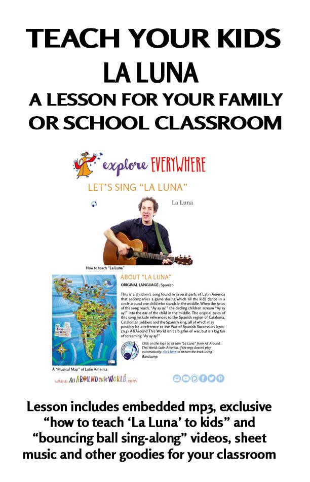 all-around-this-world-south-america-teach-kids-la-luna