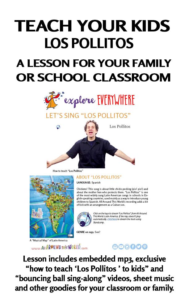 all-around-this-world-south-america-teach-kids-los-pollitos