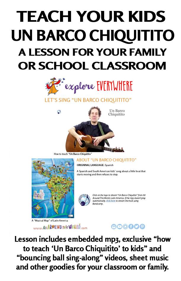 all-around-this-world-south-america-teach-kids-un-barco-chiquitito