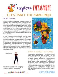all-around-this-world-ugandan-amagunjju-lesson-page-1