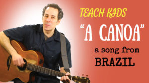 all-around-this-world-teach-kids-a-canoa-from-brazil