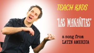 all-around-this-world-teach-kids-las-mananitas-from-mexico