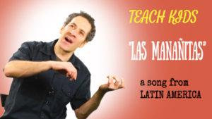 all-around-this-world-teach-kids-las-mananitas-from-mexico