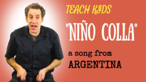 all-around-this-world-teach-kids-nino-colla-from-argentina