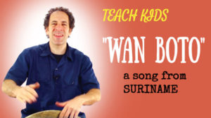 all-around-this-world-teach-kids-wan-boto-from-suriname
