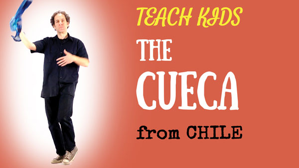 all-around-this-world-teach-kids-the-cueca-from-chile