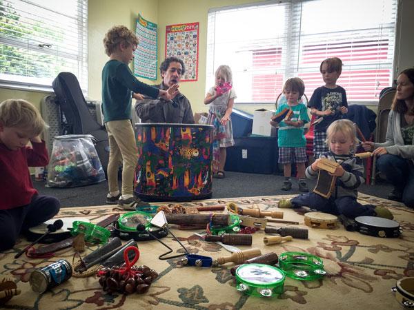 aatw-santa-cruz-discovery-learning-center