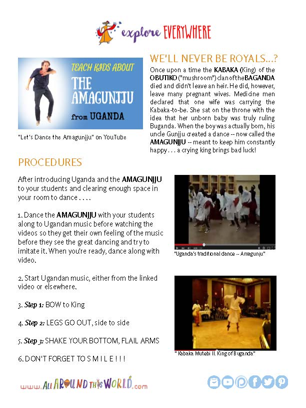all-around-this-world-ugandan-amagunjju-lesson-page-2