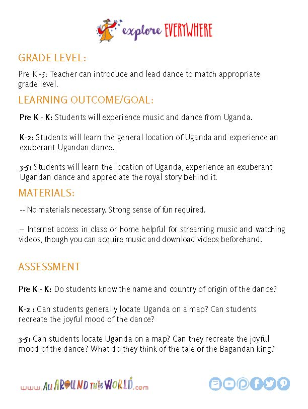 all-around-this-world-ugandan-amagunjju-lesson-page-4
