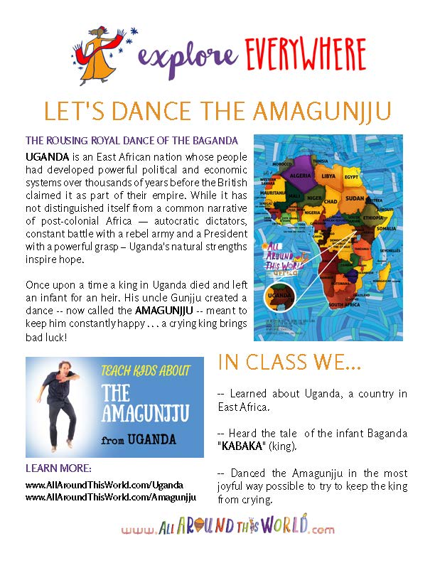 all-around-this-world-ugandan-amagunjju-lesson-page-6