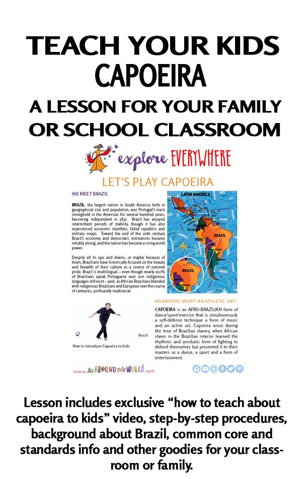 all-around-this-world-brazil-teach-kids-capoeira-2