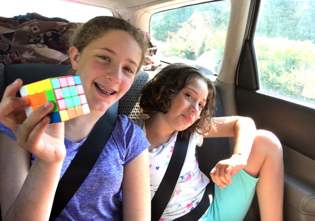 2018-06-31-Sand Family Cubes Across Canada